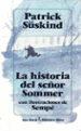 la historia del señor sommer-9788432206580