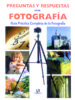 guia practica para la fotografia de 35 mm-9788466201780