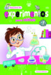 experimentos para niños-9788466231480