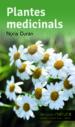 PLANTES MEDICINALS NURIA DURAN