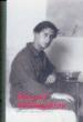 manuel altolaguirre: album-9788493886080
