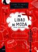 MI LIBRO DE MODA JACKY BAHBOUT CYNTHIA MERHEJ