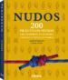 200 PRACTICOS NUDOS GEOFFREY BUDWORTH