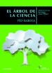 clasicos el arbol de la ciencia-9780190517090