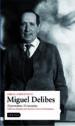 obras completas miguel delibes (vol. vi): el periodista-9788423342990