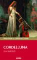 cordelluna-9788423687190