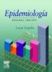 EPIDEMIOLOGIA (3ª ED.) L. GORDIS