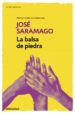 LA BALSA DE PIEDRA JOSE SARAMAGO