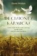 decisiones karmicas-9788491110590