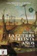 la guerra de los treinta años ii: una tragedia europea (1630 - 1648)-9788494627590