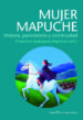 mujer mapuche-9788498884890