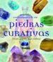 piedras curativas-9788499280790