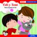 cati y tomi: aprendiendo a leer - nivel 1 (3)-9788499396590