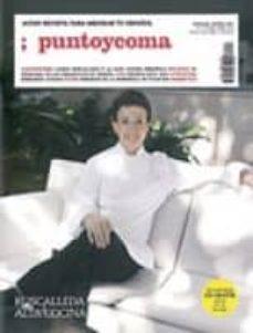 Permacultivo.es Punto Y Coma Nº 41. Marzo-abril 2013. Image