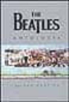 Descargar THE BEATLES: ANTOLOGIA gratis pdf - leer online