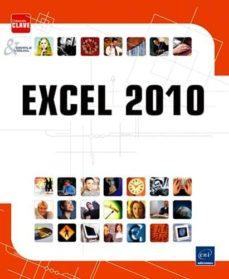 Eldeportedealbacete.es Excel 2010 Image