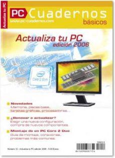 Emprende2020.es Actualiza Tu Pc 2006 Image