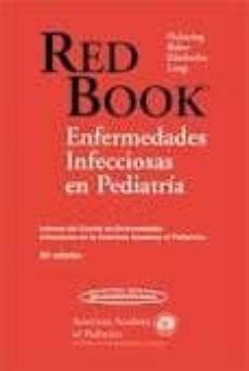 Relaismarechiaro.it Red Book. Enfermedades Infecciosas En Pediatria28 Ed. Image