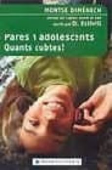 Followusmedia.es Pares I Adolescents: Quants Dubtes¡ Image