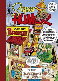 Enmarchaporlobasico.es 13, Rue Del Percebe (Super Humor Mortadelo 35) Image