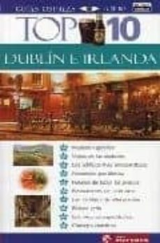 Bressoamisuradi.it Dublin E Irlanda (Guias Visuales Top 10) Image