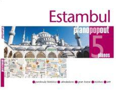 Mrnice.mx Estambul 2010 (Popout) Image