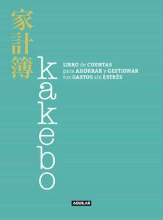 Garumclubgourmet.es Kakebo Image