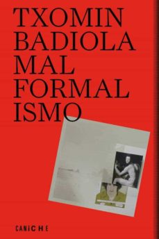 Descargar libro gratis epub torrent MALFORMALISMO