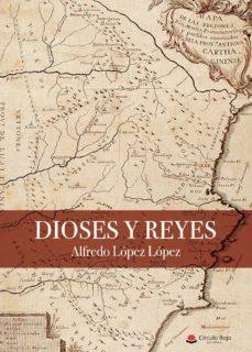 Inmaswan.es Dioses Y Reyes Image