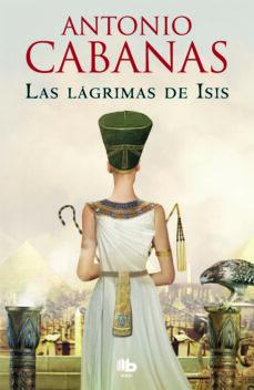 Vinisenzatrucco.it Las Lágrimas De Isis Image