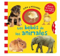 Inmaswan.es Los Bebes De Los Animales Image
