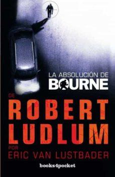 Yumara.it La Absolución De Bourne Image