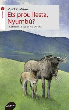 Javiercoterillo.es Ets Prou Llesta Nyumbu? Image