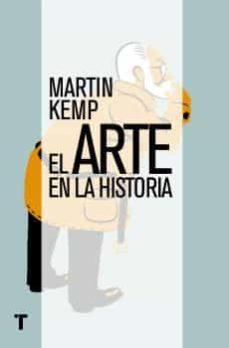 Resultado de imagen para kemp historia del arte