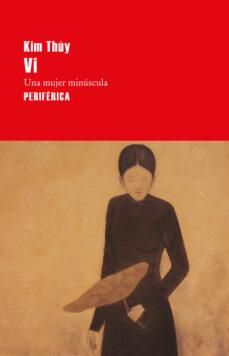 Kindle libro electrónico descargado VI: UNA MUJER MINUSCULA