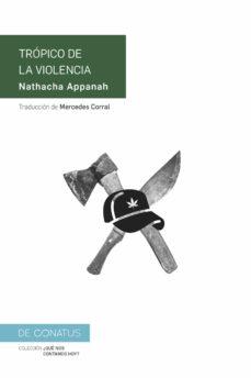Eldeportedealbacete.es Trópico De La Violencia Image