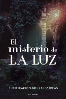 Búsqueda y descarga gratuita de libros electrónicos (I.B.D.) EL MISTERIO DE LA LUZ DJVU ePub