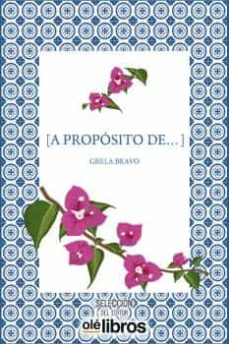 Relaismarechiaro.it A Proposito De Image