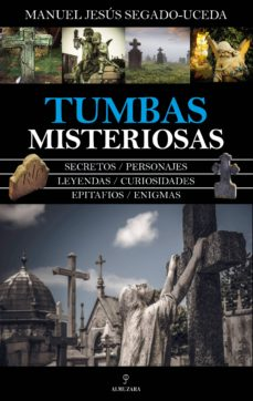 Followusmedia.es Tumbas Misteriosas Image