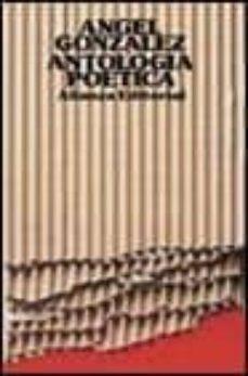 Curiouscongress.es Antologia Poetica (4ª Ed.) Image