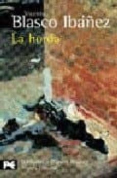 Permacultivo.es La Horda Image