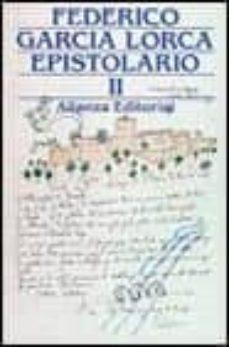 Inmaswan.es Epistolario (T.2) Image