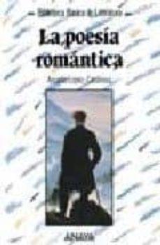 Permacultivo.es La Poesia Romantica Image