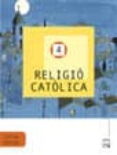 Valentifaineros20015.es Religio Catolica (4º Eso) Image