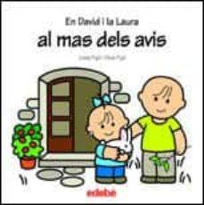 Mrnice.mx Al Mas Dels Avis Image