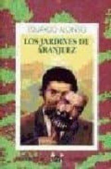 Bressoamisuradi.it Los Jardines De Aranjuez Image