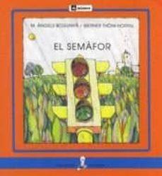 Cronouno.es El Semafor Image