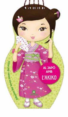 Curiouscongress.es Al Japo Amb L Akiko Image