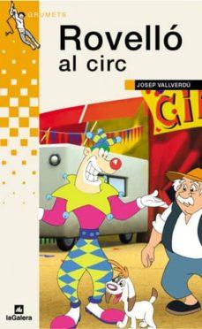 Emprende2020.es Rovello Al Circ Image