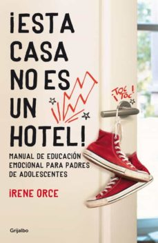 Padella.mx ¡Esta Casa No Es Un Hotel! Image